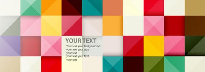 设计师的配色理论:你真的懂颜色吗?